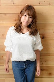 sakamoto_on